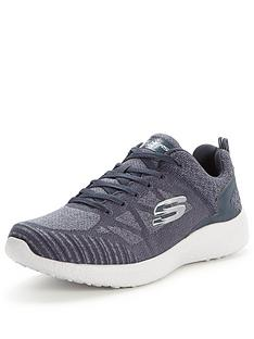 skechers-burst-deal-closer-trainer