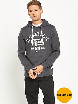 jack-jones-originals-oskar-sweat