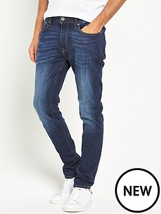 jack-jones-jack-and-jones-intelligence-liam-skinny-jeans