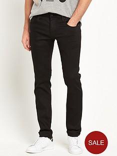 jack-jones-jack-and-jones-intelligence-glenn-walker-slim-fit-jeans