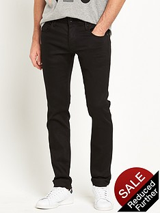 jack-jones-jack-and-jones-intelligence-glenn-walker-slim-fit-jeans