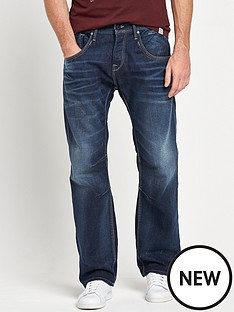 jack-jones-jack-and-jones-intelligence-boxy-loose-fit-jeans