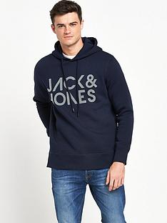 jack-jones-jack-and-jones-core-sharp-sweat-hoody