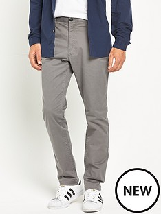 jack-jones-jack-and-jones-intelligence-slim-fit-chino