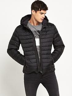 napapijri-napapijri-aeronas-hooded-thermo-fibre-jacket
