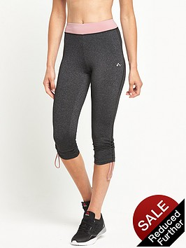 only-play-crisi-34-training-tights