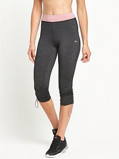 only-play-only-play-crisi-34-training-tights
