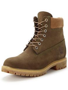 timberland-6-inch-premium-boots