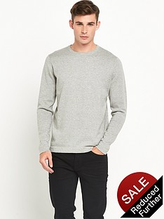 jack-jones-originals-basic-crew-neck-jumper
