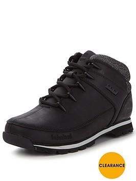 timberland-euro-sprintnbsphiker-boots