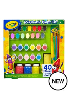 crayola-crayola-washable-paint-kit
