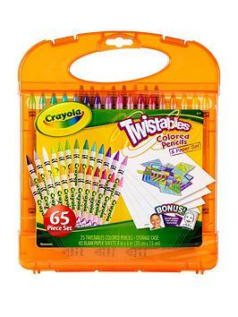 crayola-twistables-pencil-and-paper-set