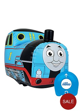 thomas-friends-thomas-the-tank-engine-remote-control-inflatable