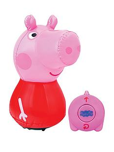 peppa-pig-remote-control-inflatable