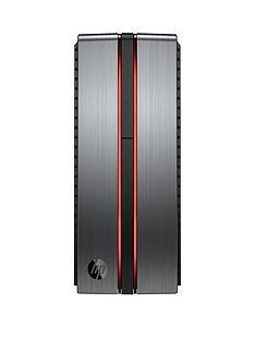 hp-envy-phoenix-860-009na-intel-core-i7k-32gb-ddr4-ram-3tb-hard-drive-amp-256gb-ssd-vr-ready-pc-gaming-desktop-base-unit-nvidia-6gb-dedicated-graphics-gtx980ti