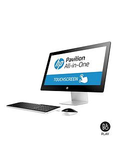 hp-pavillion-23-q275na-intelreg-coretrade-i7-processornbsp8gb-ramnbsp2tb-hard-drivenbsp23-inchnbsptouchscreen-all-in-one-desktop-blizzard-white