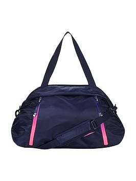 nike-auralux-solid-club-training-bag