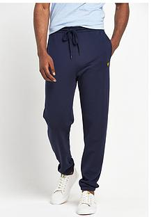 lyle-scott-sweat-pants