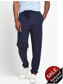 lyle-scott-sweat-pants