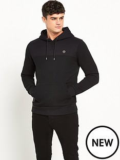 voi-jeans-cross-cut-and-sew-hoody