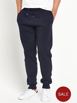 voi-jeans-dell-jog-pant