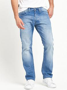 voi-jeans-ryley-regular-fit-jean