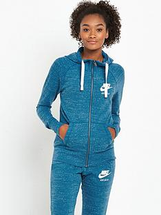 nike-gym-vintage-hoodie