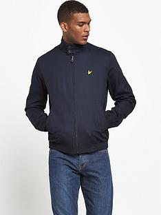 lyle-scott-harrington-jacket