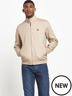 lyle-scott-harrington-jacket
