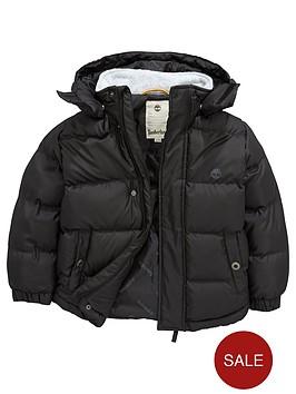 timberland-padded-hood-jacket