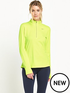 nike-dry-element-12-zip-running-top