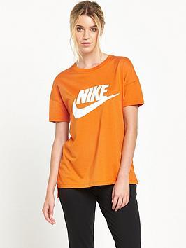 nike-signal-logo-t-shirtnbsp