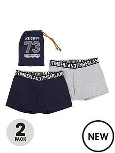 timberland-2pk-boxers