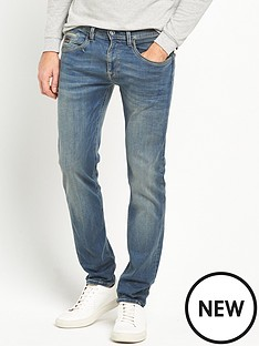 voi-jeans-harvey-slim-super-stretch