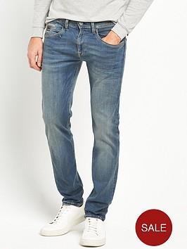 voi-jeans-harvey-slim-super-stretch