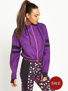 juicy-sport-high-shine-packable-jacket-purple