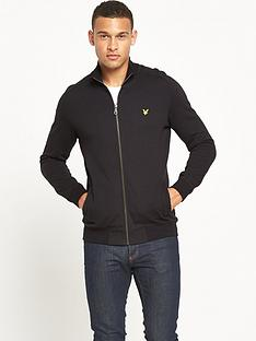 lyle-scott-zip-through-funnel-neck-sweat