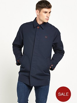 fred-perry-caban-jacket