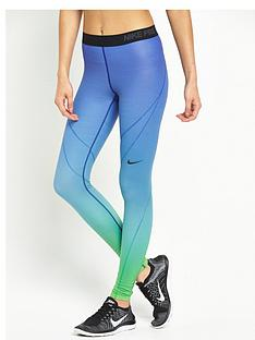 nike-pro-hyperwarm-tight-fade