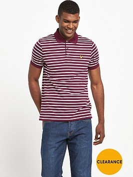 lyle-scott-breton-stripe-polo