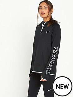 nike-nike-womens-dry-grx-jdi-hooded-top