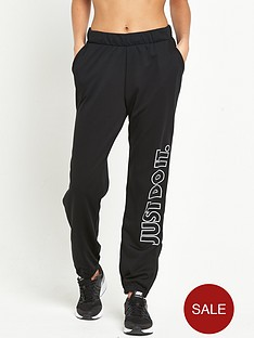 nike-dry-jdi-training-pant
