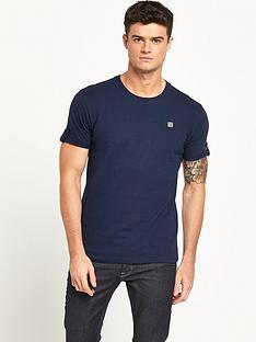voi-jeans-skate-ss-tshirt