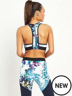 juicy-sport-juicy-sport-floral-glow-compression-bra