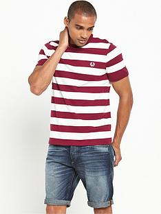 fred-perry-sports-authentic-striped-ringer-t-shirt