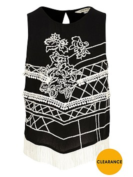 river-island-girls-embroidered-tank-top