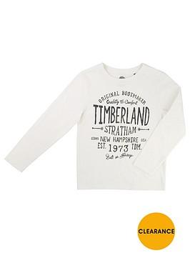 timberland-ls-top