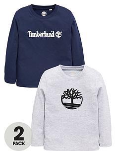timberland-2pk-ls-tops