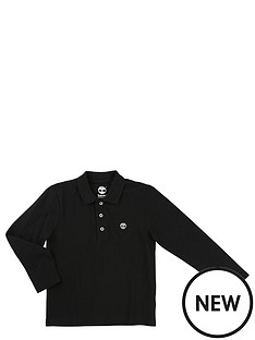timberland-ls-classic-polo