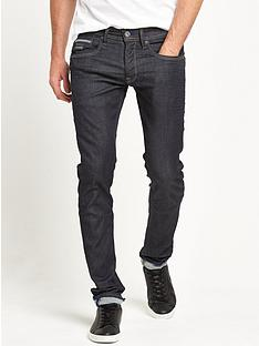 voi-jeans-harvey-super-stretch-tapered